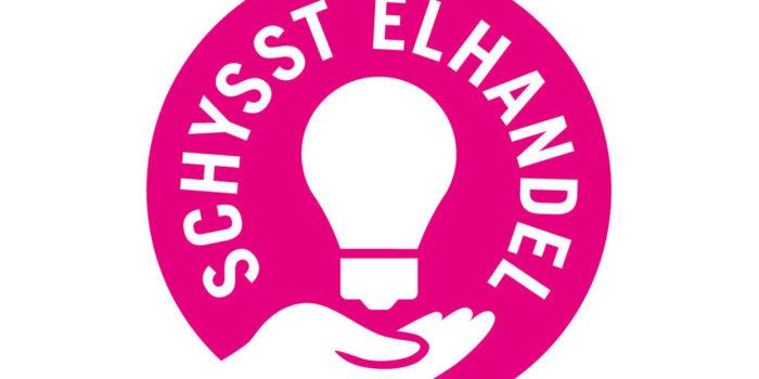 Mälarenergi är certifierade för Schysst elhandel av branschorganisationen Energiföretagen Sverige.