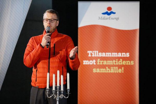 Block 7 Niklas Gunnar